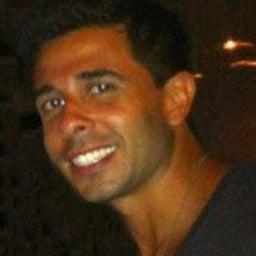 Oswaldo Sa
