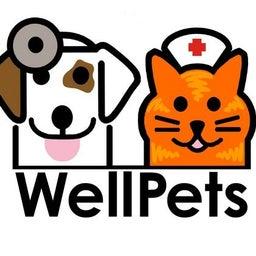 Well Pets Clinics