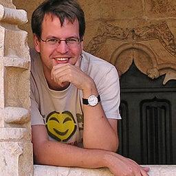 Timo Luege