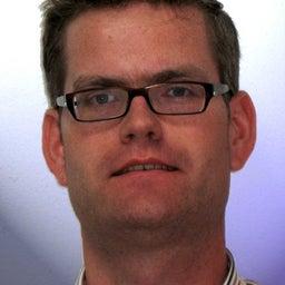 Holger Kleen