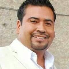 Gerardo Aguirre
