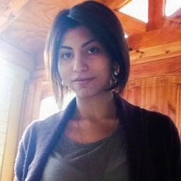 Yanira Colipi