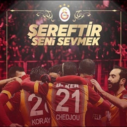 Emir Selim Tekiner