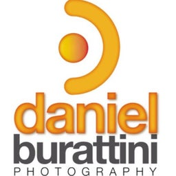 Daniel Burattini fotógrafo
