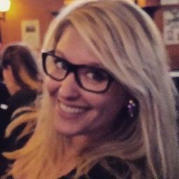 Cate Dunn