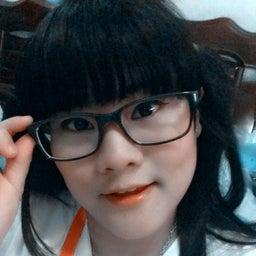 Natsuki Hayumi