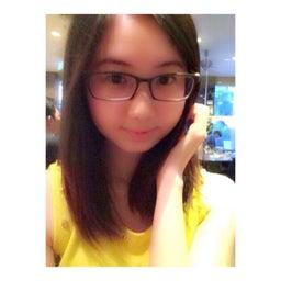 Shanon Yap