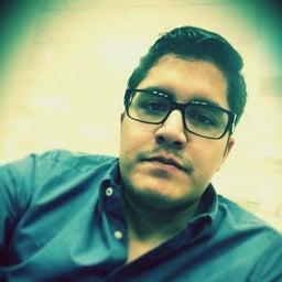 Freddy Cordero