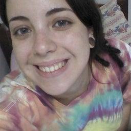 Amanda Menezes