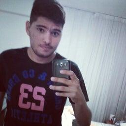 Felipe Ricardo
