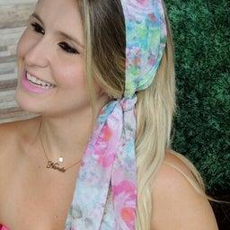 Fernanda Quezado
