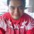Jalaludin Ahmed Salleh
