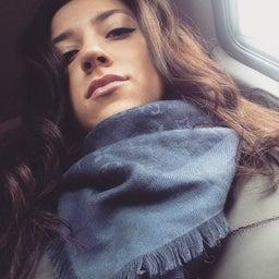Lena Vasileva