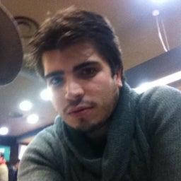 Matteo Mmike