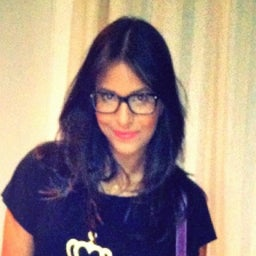 Fábia Lívia Ramos