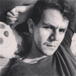 Cristian Pulido