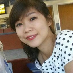 Michelle Hou