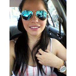 Diana Yescas