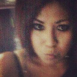 Angy Ramirez