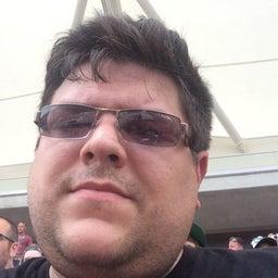 Jhony Moncada