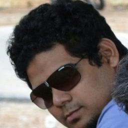 Fuad Ibn