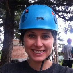 Cheri Citrowske