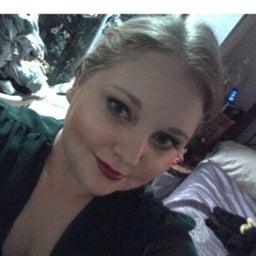Jennifer Malcolm
