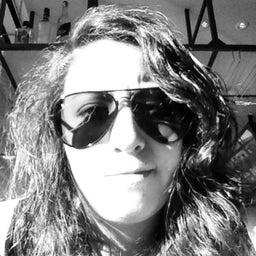 Celina Castillo M