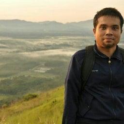 Kamal Fadhly
