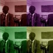 B Tee Tsimba