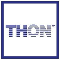 Penn State Dance Marathon (THON)