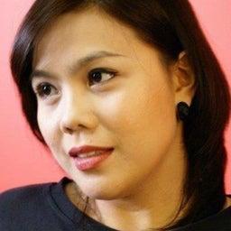 Sarah Coronado