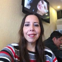 Adriana Maldonado