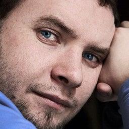 Oleg Sass