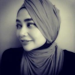 Hana Nurhanifah
