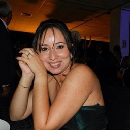 Leda Cavalcante