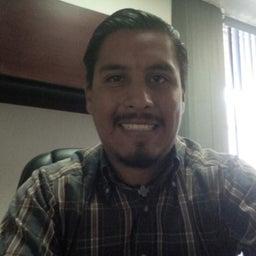 Bernardo Moreno