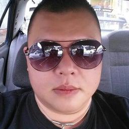 Danny Tho