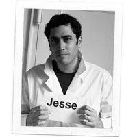 Jesse H