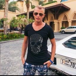 Alex Basov 📷