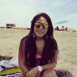 Valeria Quinto