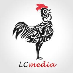 LCmedia House