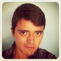 Guillermo Yáñez