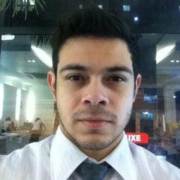Amiraldo Filho