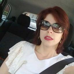 Cristhiane Machado Soares