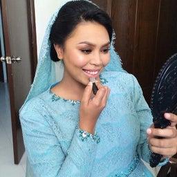 Rosliza Mohd Rom