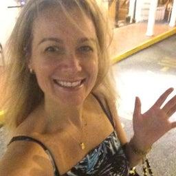 Juliana Bergo da Silva