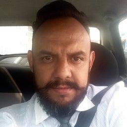 Edgar Hernandez