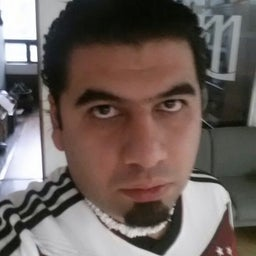 Mario Alejandro