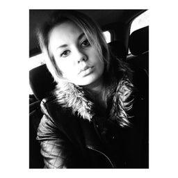 Paula Shalajeva